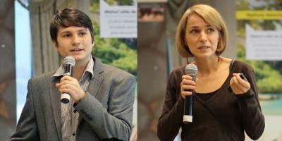 Frica si indrazneala, doua caracteristici ale Generatiei Y din Romania vazute de gen90 si VICE Romania