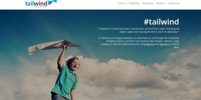 TailWind EMEA, companie detinuta de TDG, anunta parteneriatul cu AppNexus in peste 30 de tari