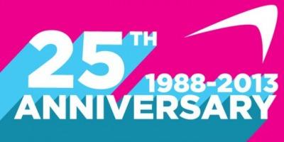25 de ani de la infiintarea ZenithOptimedia WW