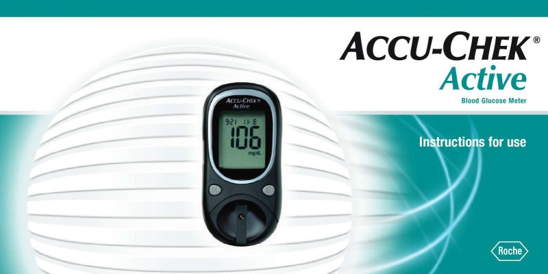 Trei agentii din grupul Leo Burnett impart contul Roche Diabetes Care Romania