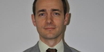 [On The Move] Jean Baptiste Dernoncourt este noul Director Executiv al Carrefour Romania