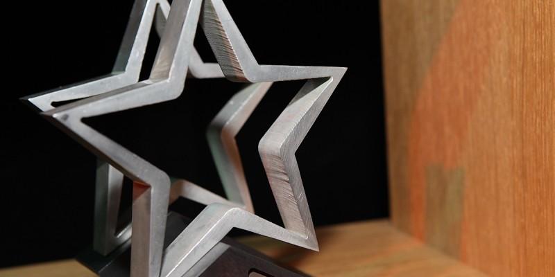 115 lucrari inscrise la ADC*RO Awards 2013