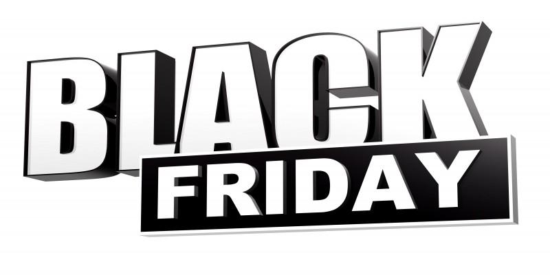 Ce fel de electronice Flanco au preferat cititorii a cinci bloguri romanesti in weekend-ul Black Friday