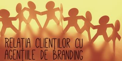 [Brandingul si clientii] Irinel Ionescu (AMPRO Design): Clientii sunt intotdeauna dispusi sa afle multe lucruri noi despre branding, dar de foarte putine ori sunt dispusi sa le si aplice