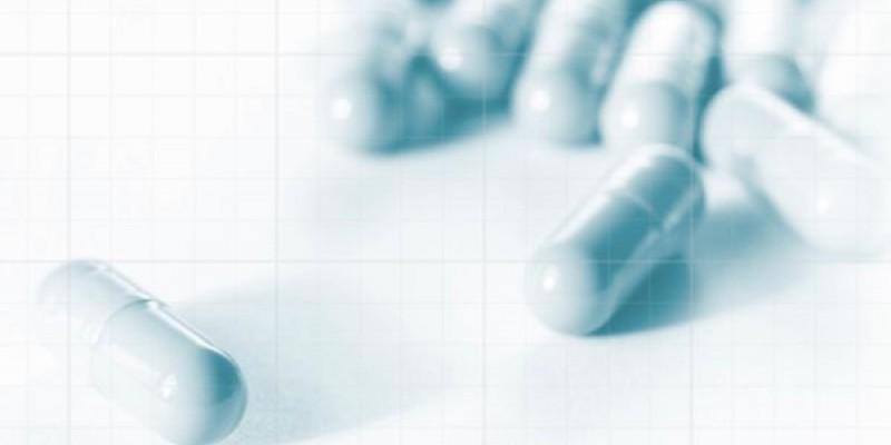 Prima editie Pharma Marketing Conference are loc intre 26 si 27 noiembrie