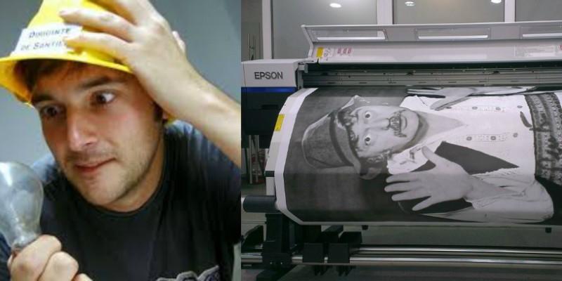 Ciprian Furtuna (Azero): Contactul agentiilor cu realitatea productiei este cam ca realitatea palpabila din videochat-uri