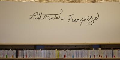 Sa ne amintim cu libraria Kyralina: Bucurestiul a fost candva un Mic Paris