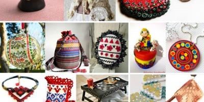 Breslo - despre handmade si unitate in comunitate