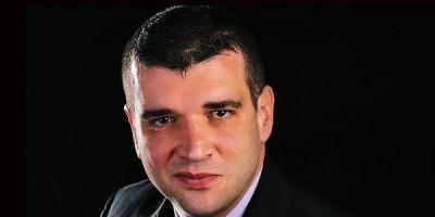 Florin Scarlat (Bit Solutions): Cel putin la inceput incercam sa le fac pe toate singur, ca asa este stilul antreprenorului