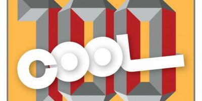 Forbes Romania 100 Cool Brands in 2013: Coca-Cola ocupa primul loc