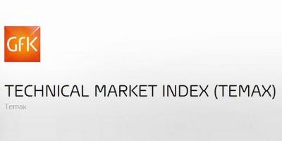 Studiu GfK Temax Romania: rezultate pozitive pentru piata bunurilor de folosinta indelungata pentru T3 2013