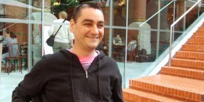 Horia Ghibutiu: Barbatul FHM e trecut de 30 de ani si crede in valorile presei de odinioara