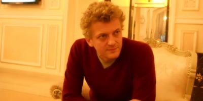 Marco Cremona (Y&R Moscova): Multor lucrari din Romania le lipseste productia buna