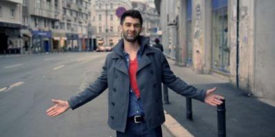 Paul Ipate se reintoarce la Vodafone, printre romanii cu initiativa