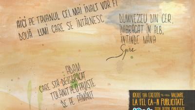 IQads - Capela Sixtina