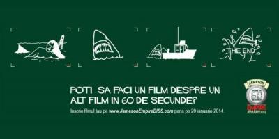 Se cauta cele mai bune remake-uri la Done in 60 Seconds 2014