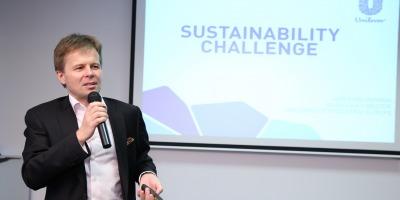 Economii de pana la 18% prin alegerea unui stil de viata sustenabil