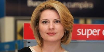 Violeta Luca (CEO, Flanco Retail) despre decizia Flanco de a muta Black Friday pe 22 noiembrie