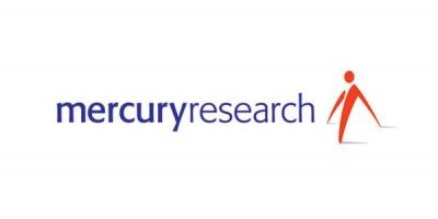 Studiu Mercury Research: cati dintre tinerii romani tin post