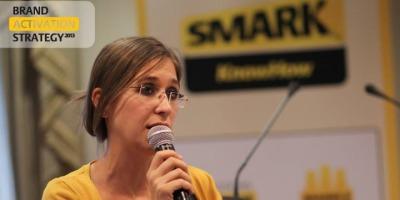Monica Jitariuc despre sabotajul intern din agentiile de comunicare
