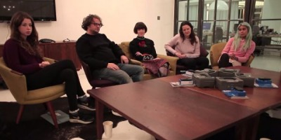 Experiment social fara internet, pentru nativi digitali mai zen