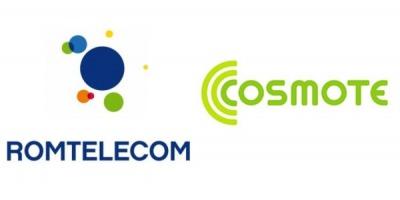 Romtelecom & COSMOTE Romania isi mentin pozitia stabila pe piata in T3 2013, inregistrand cresteri pe segmente cheie
