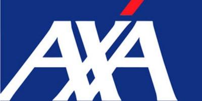 AXA Life Insurance le-a aratat bucurestenilor viitorul, intr-o campanie semnata de United