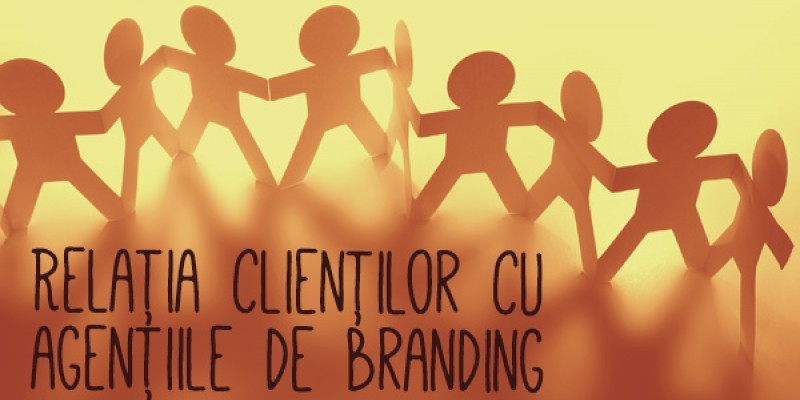 [Brandingul si clientii] Catalin Rusu (Rusu+Bortun Brand Growers): Cand creativitatea mascheaza inconsistenta, meseria noastra se decredibilizeaza