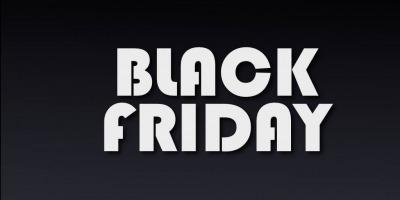 Primele rezultate Black Friday de pe 22 noiembrie de la Domo si F64