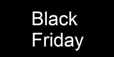 Clickshop.ro anunta o saptamana de reduceri cu ocazia Black Friday
