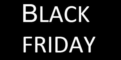 Magazinultau.ro propune reduceri de pana la 10% pentru Black Friday