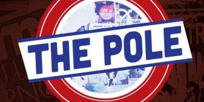 The Pole propune o aplicatie de advertising de pe mobil pe outdoor digital