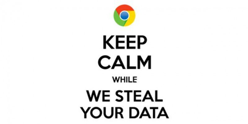 Scroogled: Microsoft se ia de Google ca la usa cortului