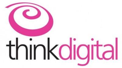 ThinkDigital si-a lansat serviciile de trading programatic pentru publisheri si advertiseri