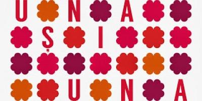 S-a lansat unasiuna.ro, comunitatea pentru femei de la ING Asigurari de Viata