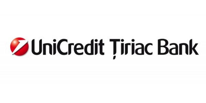 UniCredit Tiriac Bank – cea mai buna banca de Cash Management din Romania conform unui sondaj Euromoney