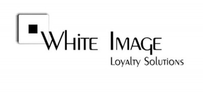 White Image premiata la MarketingSherpa's Email Marketing Awards 2014