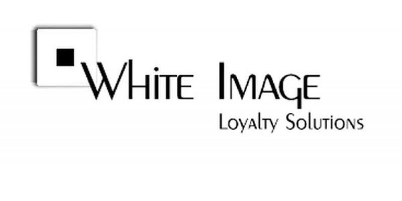 White Image premiata la MarketingSherpa's Email Marketing Awards 2014