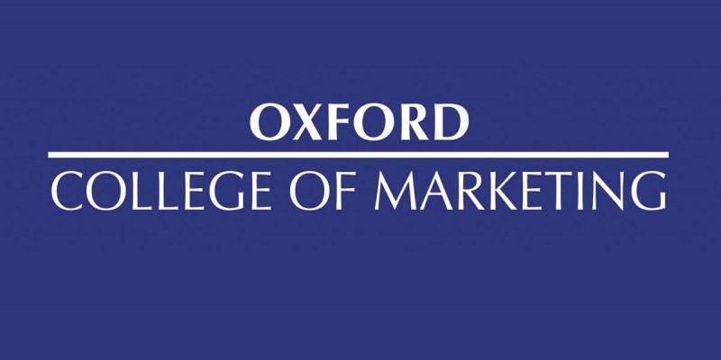 The Digital Gateway, curs introductiv de marketing digital organizat de Institutul de Marketing, reprezentant in Romania al Oxford College of Marketing