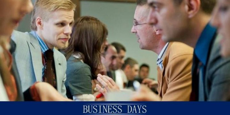 140 de speakeri confirmati la Bucuresti Business Days