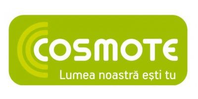 Cosmote lanseaza serviciul de plata al Rovinietei prin SMS