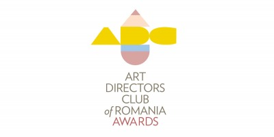 Lista castigatorilor ADC*RO Awards 2013