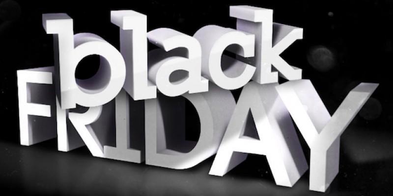 Studiu Exact: Desi nemultumiti de reducerile aplicate, peste 50% dintre romani au facut cumparaturi cu ocazia Black Friday