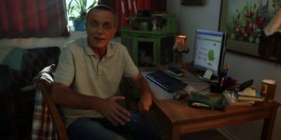 Povestea celei mai cunoscute bormasini din publicitatea romaneasca, spusa de The Geeks
