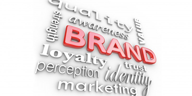 Studiu GfK National Brands & Private Labels Drivers: romanii au cea mai mare incredere in calitatea Heidi