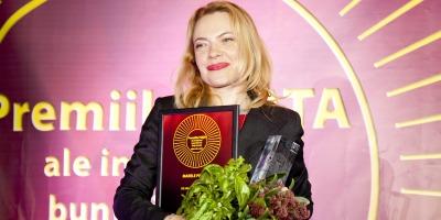 Mega Image, desemnat comerciantul cu cea mai buna strategie de crestere la Gala Premiilor PIATA