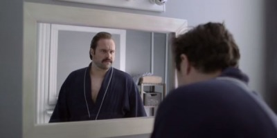 Movember s-a sfarsit, traiasca Shavecember