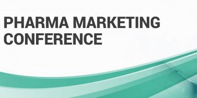 Pharma Marketing Conference are loc pe 12-13 februarie 2014