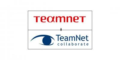Teamnet anunta noua identitate de brand si directiile strategice pentru urmatorii cinci ani
