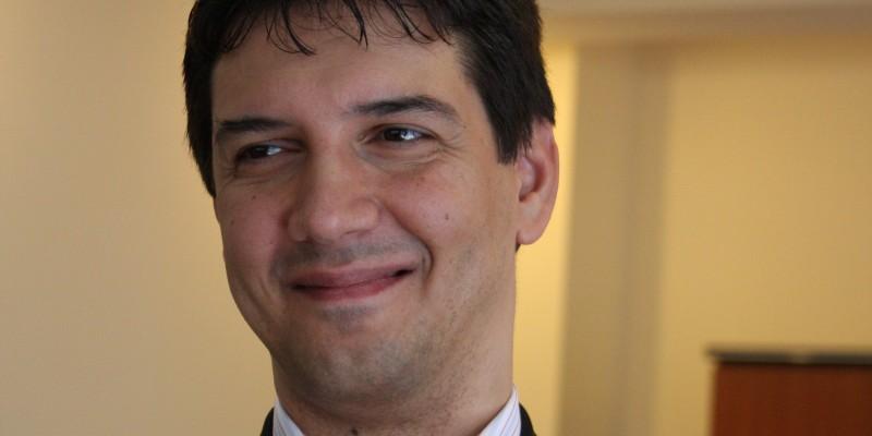 Cristi Cretan (Grayling): Cea mai mare oportunitate din piata o constituie consultanta de management